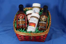 healthy gift basket heart healthy gift basket well seasoned salt free