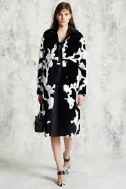 michael kors black friday 2017 michael kors collection spring 2018 ready to wear collection vogue