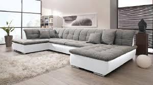 neuf canapé d angle moderne en forme de u occasion arras 62000