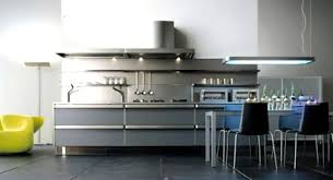 www sdesignroom com home u0026 living kitchen design html