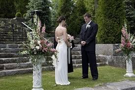 Flower Shops In Albany Oregon - lily lupine u0026 fern camden me 04843