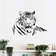 Modern Wall Stickers For Living Room Compare Prices On Modern Wall Sticker Online Shopping Buy Low