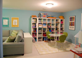 Creative Living Room Multi Purpose Living Room Ideas Home Design Inspirations