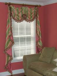 patty media pa yours by design custom window treatments