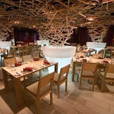 cool restaurant design 28 images cool restaurant designs