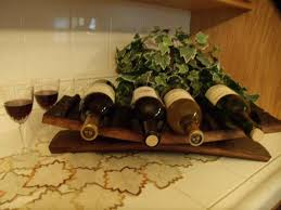 8 best cavas images on pinterest wines aperitif and at home