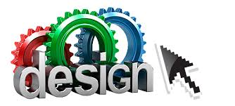 graphic design program best graphic design software for logos householdairfresheners