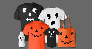 halloween costume t shirt ideas ink to the people t shirt
