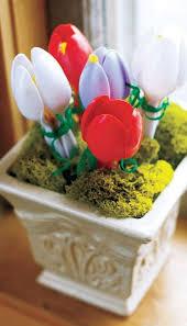 Best Out Of Waste Flower Vase Craftionary