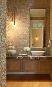 Portfolio Interior Design Design Portfolio And Lookbook Dering Hall