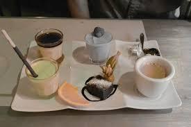 la cuisine des anges cafe complet picture of la cuisine des anges remy de