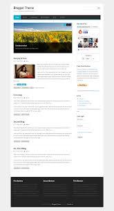 theme drupal menu block theme project drupal org