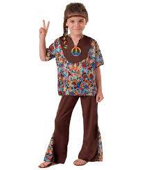 hippie costumes men u0026 women hippie halloween costumes