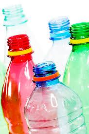plastic bottle color analyzer plastic bottle spectrophotometer