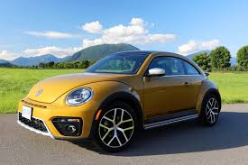 new volkswagen beetle 2016 2016 volkswagen beetle dune review retro looks modern ride