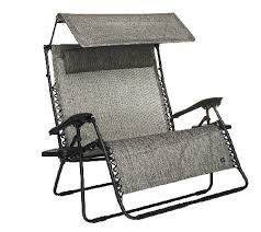 Bliss Zero Gravity Lounge Chair Excellent Design Ideas Bliss Hammock Chair Bliss Hammocks Zero