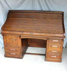 Secretary Desk Hutch by Articles With Larkin Secretary Desk History Tag Charming Larkin