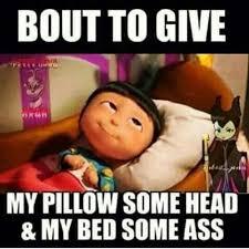 Goodnite Meme - goodnight meme girls the random vibez funny memes