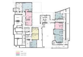 Big House Floor Plans Big House Plans Skyrim Home Design And Furniture Ideas