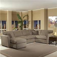 sectionals with chaise lounge the drawing room interiors as 2016
