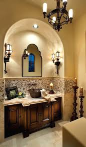 tuscan bathroom design awesome tuscan bathroom decor best bathroom decor ideas only on
