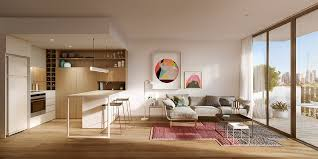 interior design ideas for living room and kitchen 25 white and wood kitchen ideas