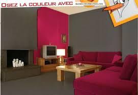 simulateur deco chambre simulation de couleurs en ligne décoration stinside architecture