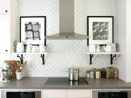 decorative thermoplastic wall panels – freecolorsfo