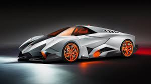 lamborghini nomana coolest cars in the world lessons tes teach