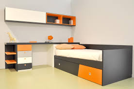 l shaped bed amazing 122 best bunk beds images on pinterest