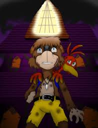 Halloween Monster Games by Mad Monster Mansion Halloween By Nintendo Nut1 On Deviantart