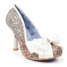 wedding shoes reddit 100 wedding shoes reddit 139 best fashion images on