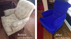 Armchair Upholstery Cost Is It Worth It To Reupholster Old Furniture Angie U0027s List