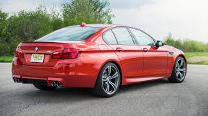 bmw em 5 bmw m5 s photos and pictures