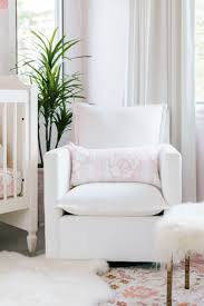 Pink Rocking Chair For Nursery 339 Best Nursing Nooks Images On Pinterest Project Nursery