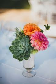 Table Flowers by 100 Best Wedding Table Decor Images On Pinterest Flowers