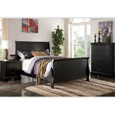 Youth Bed Sets by Youth Bed Set U2013 Twin Bed U2013 F9230t U2013 Jc Furniture Store