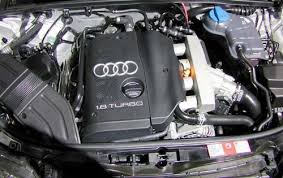 2002 audi a4 reliability 2003 audi a4 warning reviews top 10 problems you must