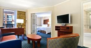 two bedroom suites in atlanta 2 bedroom suites atlanta ga design interesting 2 bedroom suites in