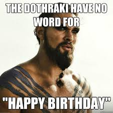Happy Birthday Memes Funny - happy birthday memes images about birthday for everyone