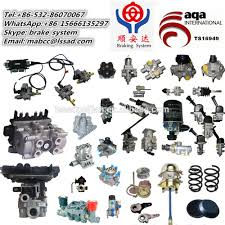aftermarket volvo truck parts trucks spare parts trucks spare parts suppliers and manufacturers