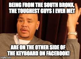 Fat Joe Meme - image tagged in elis pacheco fat joe imgflip