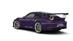 porsche 911 gt3 modified porsche 991 gt3 rs uk price trends update jan 2017 porsche