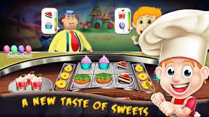 jeux de cuisine telecharger chef cuisine conte jeu 0 0 0 9 télécharger l apk pour android