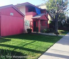 731 saint louis ave 5 for rent long beach ca trulia