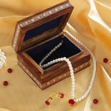 necklace jewellery boxes images Jewellery boxes buy jewellery boxes online gift delivery in jpg