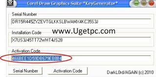 corel draw x5 trial cracksoftpc get free softwares cracked tools crack patch
