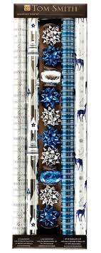 tom smith wrapping paper wrapping paper 2014