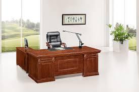 Home Office Furniture Auburn Harvard Office Furniture Office Furniture By Dezign Furniture
