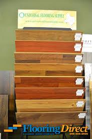 Kronoswiss Laminate Flooring Kronoswiss Laminate Flooring U2013 Flooring Direct